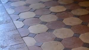 floor and decor hilliard ohio floor decor opens greater cincinnati store cincinnati