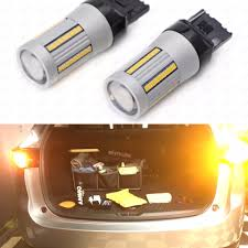 amazon com ijdmtoy complete set yellow lens fog lights foglamp the cx 5 led lighting thread archive page 4 mazdas247