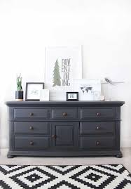 can chalk paint be used without sanding how to paint furniture with chalk paint pretty providence