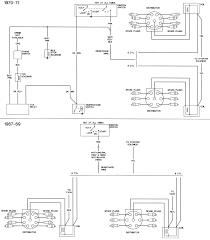 wiring diagram for 1967 camaro rsss u2013 readingrat net