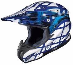 hjc helmets motocross hjc rpha x rpha x tempest carbon fiber pim motocross helmet sm