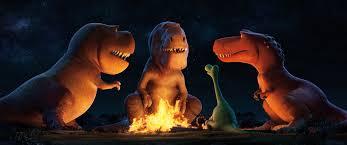 the good dinosaur free printables teachable mommy the good dinosaur pumpkin stencil and activities teachable mommy
