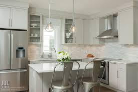 idee cuisine facile cuisine idee cuisine facile avec marron couleur idee cuisine