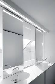 Bathroom Mirrors And Lighting Ideas 8 Best Bathroom Mirror Images On Pinterest Bathroom Ideas