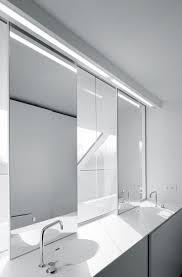 8 best bathroom mirror images on pinterest bathroom ideas