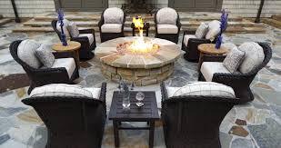 Summer Classics Angersteins Lighting Design Center - Summer classics outdoor furniture