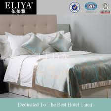 what is the best material for bed sheets bed sheet material bed sheet material suppliers and manufacturers