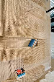 Interior Wall Design Best 25 3d Wall Ideas On Pinterest 3d Tiles 3d Wall Panels And