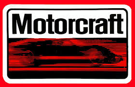 ford old logo motorcraft logo big jpg 1600 1026 motorcraft pinterest