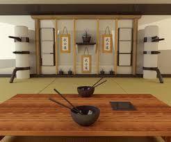 Japanese Home Interior Design by 21 Best Japanese Interior Design Images On Pinterest Japanese