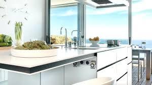 plan de travaille cuisine pas cher plan de travaille cuisine cuisine en chne plan de travail en quartz