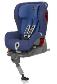 siege auto cybex solution x2 fix sièges enfant acheter sur kidsroom