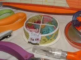 empty ribbon spools empty ribbon spools storage ideas of awesome