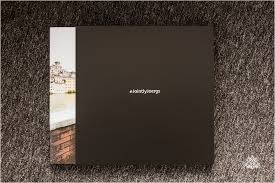 Coffee Table Wedding Album Importance Of A Wedding Album Coffee Table Book Melissa U0026 Sean