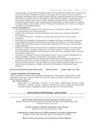 pay to do custom cover letter top curriculum vitae writing service rob wallace phr resume linkedin