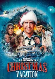 christmas is here u2013 eye of the lobo
