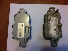 fuel pump driver module replacement page 4 f150online forums