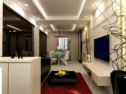 home decor wonderful white silver unique design best