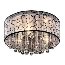 4 Ceiling Lights Compare Prices On Flush Mount Ceiling Light Online Shopping Buy