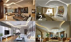 Architectual Designs Other Architectural Ceiling Designs Perfect On Other Throughout