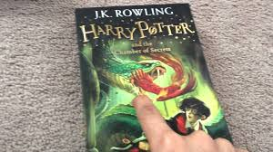 harry potter book collection books 1 7