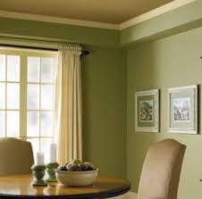 Wall Paint Colours Home Design Pop Ceiling Colour Bination Home Design Centre