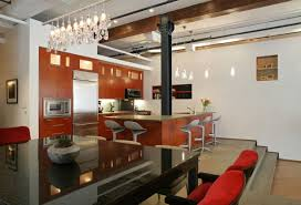 Restaurant Decor Ideas by Decor Of Restaurant Kitchen Lighting Related To Home Remodel Plan