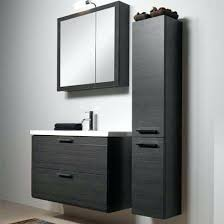 Bathroom Vanity Cabinet Only Vanities Fabulous Modern Bathroom Sink Vanity Bathroom Top Sink