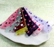 sheer organza ribbon buy polka dot organza ribbon and get free shipping on aliexpress