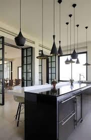 cuisine design ilot central superb luminaire ilot de cuisine 2 suspension luminaire ilot