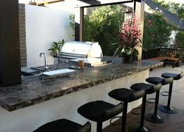 bar outdoor home bar delight outdoor home bars australia
