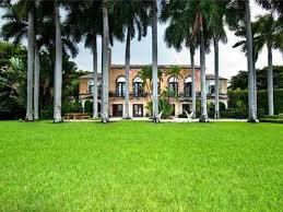 celine dion private island the 25 most expensive homes for sale in south florida