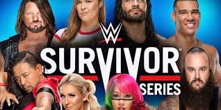 wwe wrestling news sports entertainment movie infos and download poster survivor series travel packages info poster released the