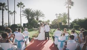 Wedding Venues In Puerto Rico The Perfect Wedding Company