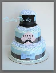 lil baby shower decorations cake mustache baby shower mustache party