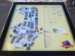 castel romano designer outlet mappa picture of castel romano designer outlet rome tripadvisor