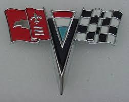 1963 corvette emblem image gallery 1964 corvette emblem
