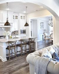 white kitchen design 55 luxury white kitchen design ideas kitchen design luxury and