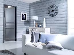 chambre lambris bois chambre lambris pvc chaioscom chambre lambris pvc comment poser