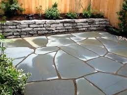 Slate Patio Pavers Slate Paver Patio S Snes Sne S Slate Patio Pavers Lowes Kuki Me