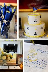 throwback thursday a nautical baby shower u2013 my latest buzz