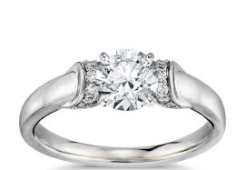 best wedding rings brands wedding rings wedding rings brands valuable wedding rings