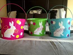 easter buckets 23 best easter vinyl ideas images on easter crafts