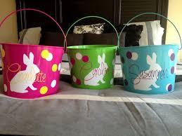 easter pails 23 best easter vinyl ideas images on easter crafts