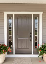 Front Doors Sale by Best Front Door Color For Selling A House Btca Info Examples