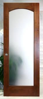 bedroom doors home depot frosted glass interior bathroom door interior doors swap out solid