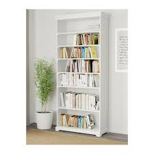 Bookcase Ikea Uk Liatorp Bookcase White Ikea