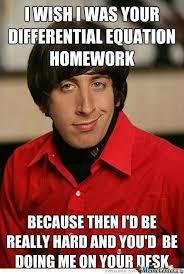 Big Bang Theory Meme - big bang theory by reposting meme center