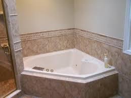 11 best corner tubs images on pinterest bathtubs corner bathtub