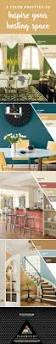17 best paramount paint color collections images on pinterest